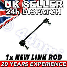 MITSUBISHI FTO all FRONT STABILIZER BAR LINK ROD x 1