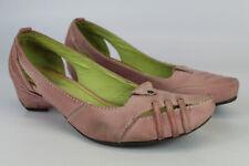 Tiggers Gr.37   Damen Halbschuhe Ballerinas Pumps   Nr. 716 A