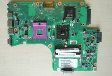 Toshiba Satellite C650 Working Intel Laptop Motherboard V000225020