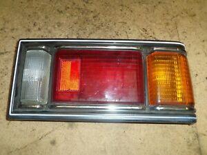 Toyota Celica TA4 RA4 1978-82 Rückleuchte Rücklicht rechts