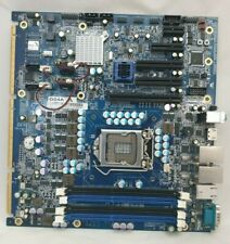 Thecus N12000Pro complete mother board for Server No CPU