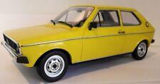 BOS 017 VW Polo1 L (Typ86) 1:18 186683 1/1000