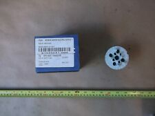 Meltric 61-6A020-T-043