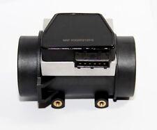 fit Volvo 90-92 740/90-91 780/ 91-95 940 2.3L 0280212016 Mass Air Flow Sensor