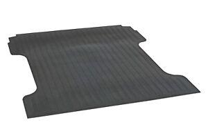 Dee Zee DZ87009 Bed Mat/Skid Mat Fits 15-17 Canyon Colorado