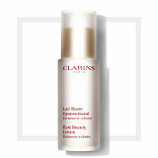 Clarins Body Lotions