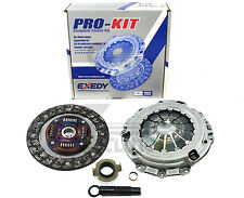 EXEDY PRO-KIT CLUTCH ACURA RSX TYPE-S 2006-2008 HONDA CIVIC SI 2.0L K20 6-speed