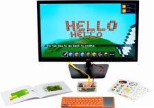Brand new Kano computer kit 2017 FREE SHIPPING