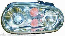Xenon Scheinwerfer VW Golf IV 4 - Rechts- 08/97-2002 BOSCH ORIGINAL  Neu + OVP