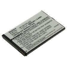 digibuddy Akku ACCU Batterie Battery für Swisstone BBM 320c