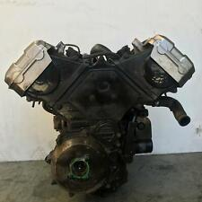 Honda Motorcycle Complete Engines For Sale Shop With Afterpay Ebay