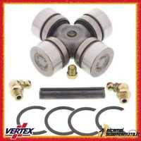 Junta Universal Polaris Lsv Electric 4X4 2011-2012 6770485