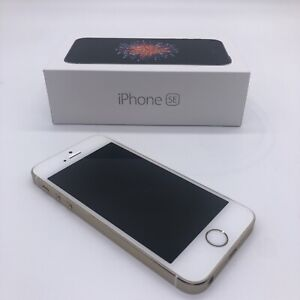 Apple iPhone 5s 16G Rose Gold Sprint UNLOCKED - GREAT CONDITION!!!