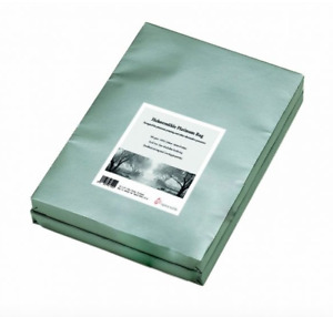 Hahnemuhle Platinum Rag 300gsm 11x15 Inch 25 Sheets (10647102)