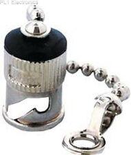 Amphenol Fibra Óptica - 953-1061 - sma Conector Coaxial