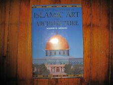 Timeline history of Islamic Art and Architecture Nasser D. Khalili