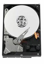 "PRE-LOADED 250GB HARD MAC OS Lion 10.7 2.5"" HDD for APPLE MACBOOK PRO & MAC MINI"