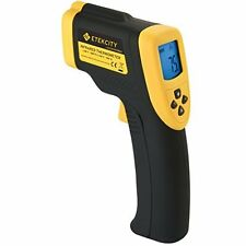 Digital Laser Infrared Thermometer Measure Gun for Temperature from -50? to 750?