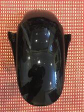 03 04 Honda CBR 600RR Race Front Fender Fiberglass Fairing Track 15.3oz
