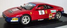 Véhicules miniatures Ferrari sous boîte fermée pour Ferrari