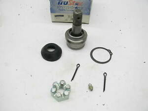 Trustar FA1627 Front Lower Suspension Ball Joint For 1987-1996 Ford F-150 2WD
