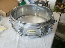 "GROOVE PERCUSSION 14"" SNARE DRUM Ships in 24 hours!"