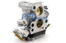 Zama Carburetor C1T-EL41A Replaces 506450501 HUSQVARNA 440 Chainsaw U CCA25