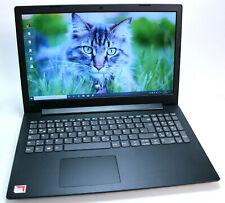 """Lenovo V145-15AST 81MT002CGE AMD A4-9125 2.3 GHz 512 GB SSD 8GB 15.6"""" FHD Win 10"""