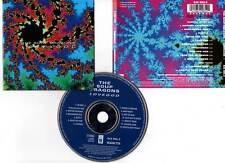 "THE SOUP DRAGONS ""Love God"" (CD) 1990"