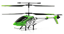 Ninco NH90068 Helis Nincoair 365 Alutwin Helicopter 2.4G Radio Control
