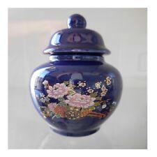 Poterie céramique porcelaine vintage art nouveau déco design XXe PN France N20