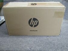 CB388A New Genuine HP Maintenance Kit for the P4010/P4014/P4015/P4515 series