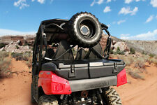 Kawasaki Teryx4 UTV Spare Tire Wheel Mount
