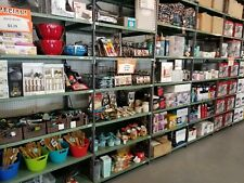 Exciting Wholesale Resale Lot From Target | Home, Kitchen, Dining & Decor