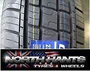 2358017 235/80X17 235/80/17 CAPITOL 10PLY DUALLY TYRES FORD DODGE CHEVY TYRES
