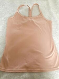 Lorna Jane Singlet Top Large worn once