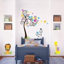 Baby-Komplettzimmer
