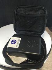 Air/Car Notebook DC-AC Inverter DW-usaaa 120v 75w E2