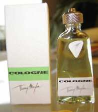 COLOGNE - EDC 10 ML de THIERRY MUGLER