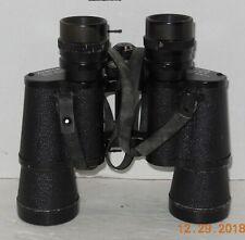 Zenith Fully Coated Optics Binoculars 7x35