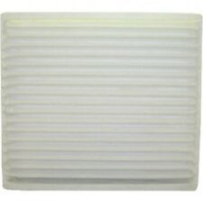 New Cabin Air Filter Parts Master 94900 for Scion,ToyotaEcho,RAV4