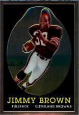 2010 Topps Chrome Football Part 3 Insert and Rookie Autograph Cards