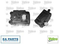 Valeo Control /& Blending Flap For Citroen C5 New Ref OE 6447TK