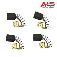 Porter-Cable 7800 Drywall Sander Brushes - 4 Pack - N119739 / 879058