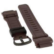 A Genuine Watch Strap Casio  G Shock G-9300ER-5 GW-9300 MUDMAN