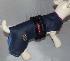 2991_Angeldog_Hundekleidung Hundemantel Hundedecke_Hund_Chihuahua_RL26_XS kurz