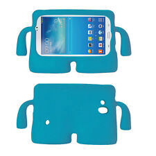 Shockproof Kids EVA Foam Case Cover Stand For Samsung Galaxy Tab 3 / 4 / S2 10.1