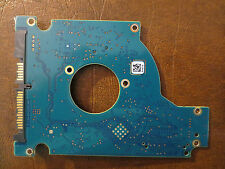 """Seagate ST500LM000 1EJ162-033 FW:DEM3 WU (9147 D) 500gb 2.5"""" Sata PCB"""