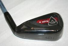 Callaway Iron Regular Flex Golf Clubs
