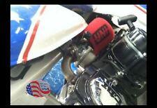 HONDA ATC  70 INTAKE MANIFOLD for LIFAN 125 ENGINES